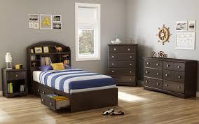 South Shore Imagine Loft Bed South Shore Kids U0027 Bedroom Sets You U0027ll Love Wayfair