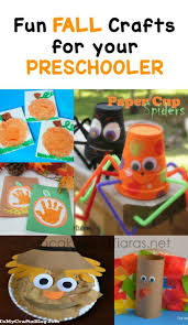 the 125 best images about crafts for kids on pinterest pizza
