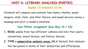 comparative analysis essay sample comparative essay how to write a comparative analysis resume ideas comparison contrast essay mla format