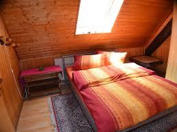 Schlafzimmer Richtig L Ten Bärenhöhle Kastelsteinhuette Fewo Direkt