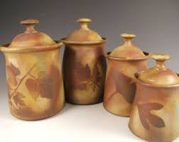 pottery kitchen canisters 204 best pottery ceramic soup tureen canisters images on