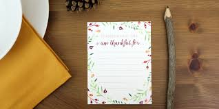 thanksgiving card free i am thankful for