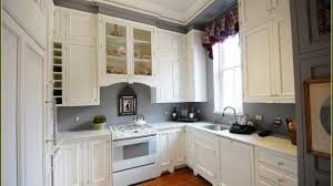 wall cabinets kitchen white kitchen wall cabinets plush design cabinet thedailygraff com