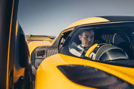 koenigsegg yellow inside koenigsegg the incurably extreme supercar upstart by car