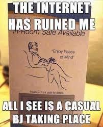 Peace Memes - dopl3r com memes the internet has ruined me om safe available