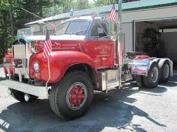 mack trucks for sale mack for sale hemmings motor news