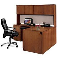 Used L Shaped Desk Used L Shaped Office Desks Mix Form And Function From New York To