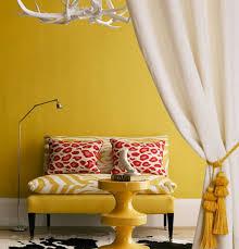 Zebra Print Bedroom Ideas For Teenage Girls Bedroom Decor Red And Zebra Print Ideas Teenage Girls Idolza