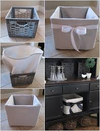 Idea For Home Decor 7507 Best Images About Ideas For Home On Pinterest Closet