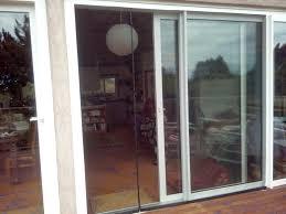 Patio Door Magnetic Screen Screen Magnets For Patio Doors Outdoor Goods