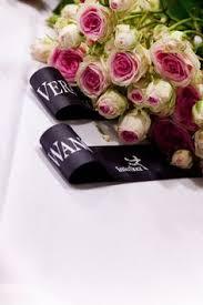 vera wang flowers vera wang wedding flowers vera wang wedding flowers by