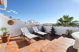 Mil Anuncios Com Increibles Vistas Mil Anuncios Com Casa En Puebla Aida Vistas Increibles En Mijas