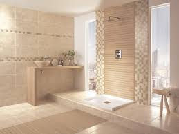 bathroom top bathroom tiles northern ireland decorate ideas