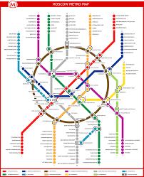 San Francisco Metro Map by Atlas San Francisco Top Restaurants Map