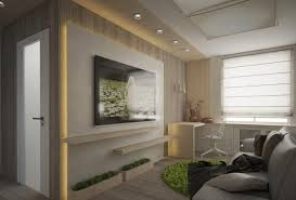 wohnideen kleinem raum wohnzimmer modern einrichten kleiner raum indirekte beleuchtung