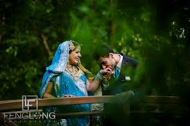 Indian Wedding Photographer Nyc Indian Wedding Archives Page 10 Of 12 Destination New York