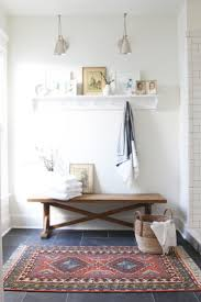 porch house master suite the reveal orc week 7 u2014 the grit