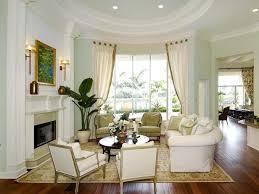 Formal Living Room Ideas by 100 Formal Living Room Ideas 3897 Best Decoracion De