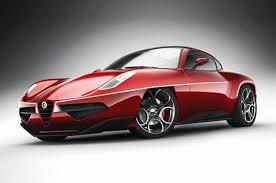 139 best alfa romeo images on pinterest auto alfa romeo dream