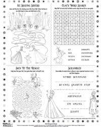 worksheet english worksheets for kindergarten printable activity
