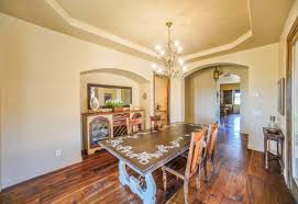 Tuscan Style Flooring Exquisite Tuscan Style Home Nestled On 9 Acre Lot Brentwood