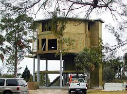 elevated home designs raised house plans christmas ideas the latest architectural