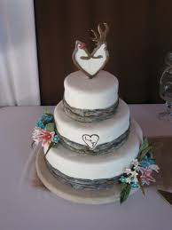 Simple Wedding Cake Designs Brilliant Wedding Cakes Designs And Prices 17 Best Ideas About