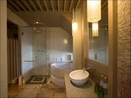 master bathroom shower ideas shower and tub combo for small bathrooms best 25 tub shower combo