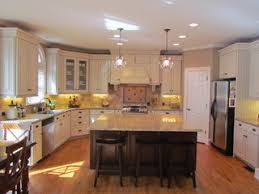 white kitchen cabinets with gold countertops capitol collection new venetian gold