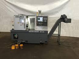 value machine inc 203 232 1148