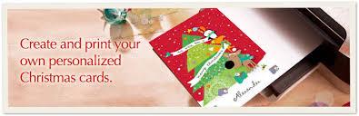 printable christmas cards american greetings