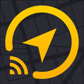 scout gps apk scout gps link apk free maps navigation app for