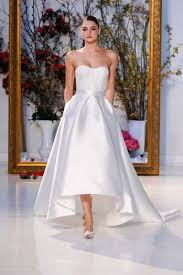wedding dress with pockets wedding dresses barge 2017 collection inside weddings