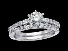 wedding rings in jamaica wedding sets