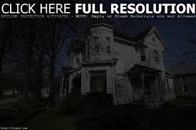 pictures of victorian homes awesome exterior modern pics on