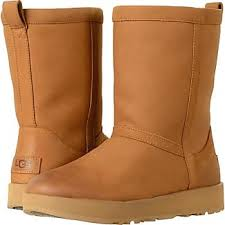 womens boots ugg ugg boots sale up to 60 stylight