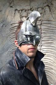 halloween mask shop 56 best halloween costume images on pinterest masquerade masks