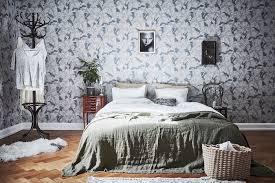 papier peint chambre adulte tendance emejing papier peint chambre adulte tendance contemporary