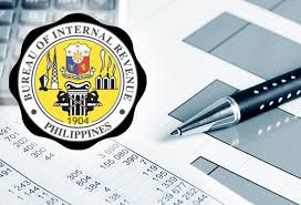 taxe bureau bir tells companies implement income tax cuts philstar com
