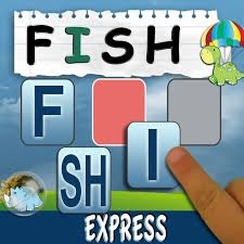 build a build a word express practice spelling and learn letter sounds