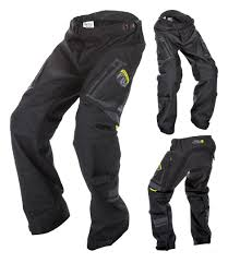 motorcycle rain gear fly racing patrol pants revzilla