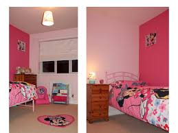stunning minnie mouse bedroom set pictures home design ideas
