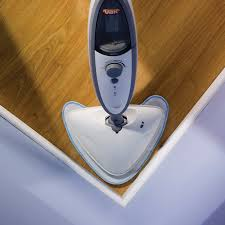 flooring steam mop on laminate flooring best for wood floors can