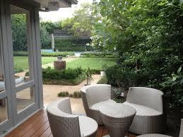 soft landscaping project 2 forever green landscaping melbourne