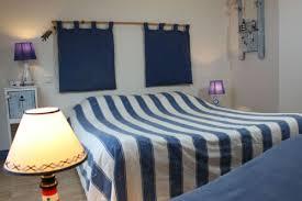 chambre marine chambre marine avec spa à 10 minutes de st malo