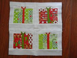 tutorials sew sweetness