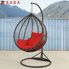 living room indoor outdoor garden rattan hanging basket free