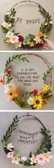 best 25 floral wreaths ideas on pinterest floral wreath spring