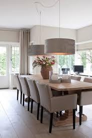 otto esszimmer wohndesign 2017 fantastisch coole dekoration esszimmer sessel
