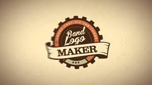 band logo designer luxury band logo design free 26 about remodel fonts for